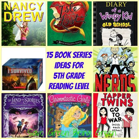 5th grade level picture books 17 best images about accelerated reader on 5th