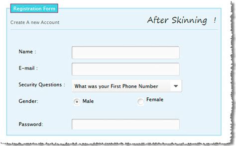 15 simple effective jquery plugins that enhance your forms