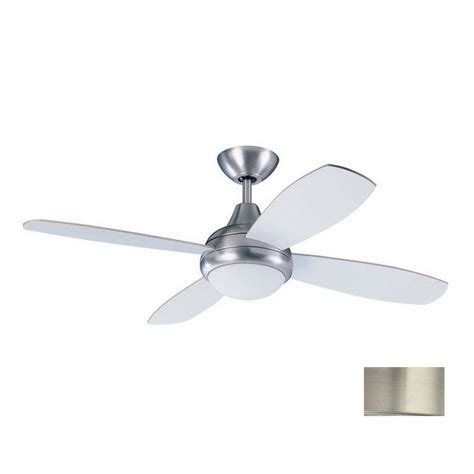lowes ceiling fan remote lowe s canada ceiling fan remote best ceiling lights and