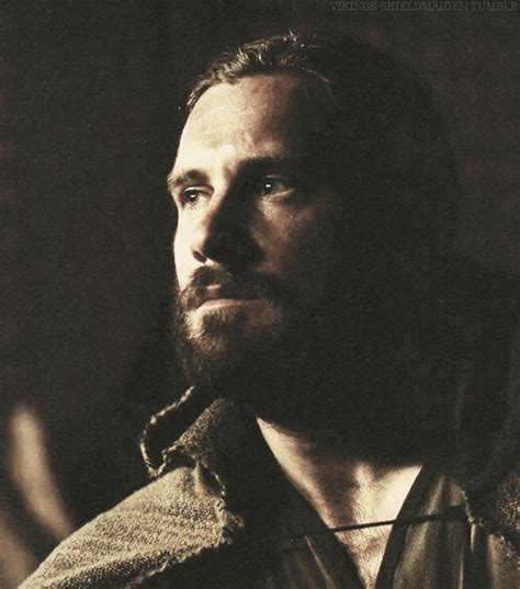rollo lothbrok 141 best clive standen images on pinterest rollo