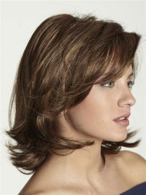 50ish womens layered hairstyles 20 best ideas about medium layered hairstyles on