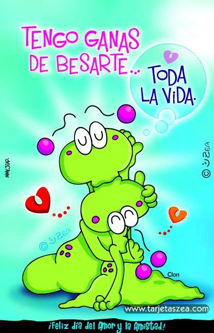 imagenes amor y amistad zea tarjetas de amor con frases me gustas imagenes de amor