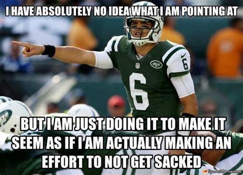Jets Memes - mark sanchez meme memes