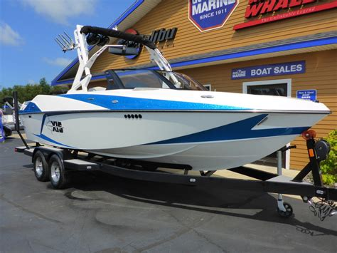 axis wake boats for sale 2016 new axis wake research t23 ski and wakeboard boat for