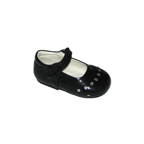 Black Babyheels black baby shoes 28 images baby boys black shoes baby
