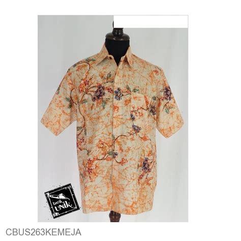Batik Serambit Lengan Pendek Katun Primis baju batik sarimbit keluarga katun primis motif bunga lurik sarimbit keluarga murah
