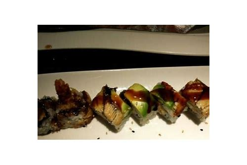 ooka coupons willow grove