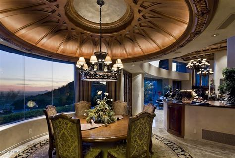 scottsdale restaurants with rooms magnificent residence in scottsdale arizona
