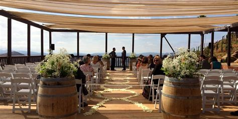 cordiano winery weddings price out and compare wedding costs for wedding ceremony and