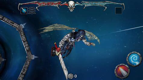 Avenged Sevenfold Deathbat avenged sevenfold deathbat wallpaper 75 xshyfc
