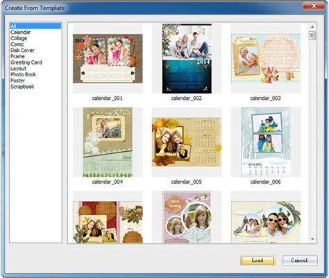 collage maker templates how to make a photo poster for free amoyshare photo