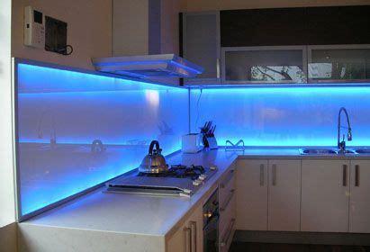 kitchen backsplash ideas designs light