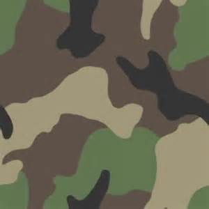 army colors army backgrounds myspace backgrounds