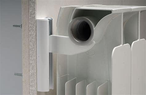 mensole per termosifoni mensole radiatori alluminio pareti cartongesso grl94 it