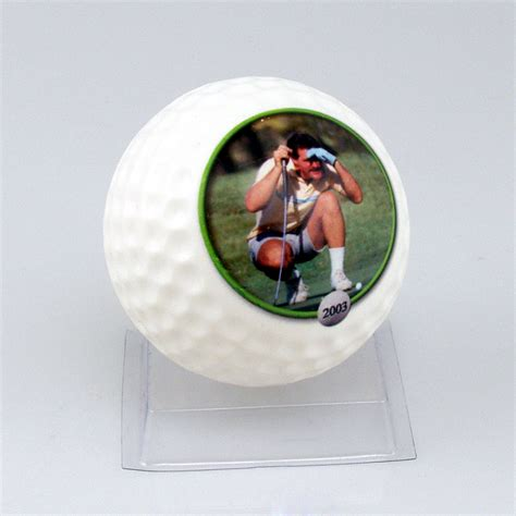 golf gifts golf trophies golf tournament gifts personalized golf