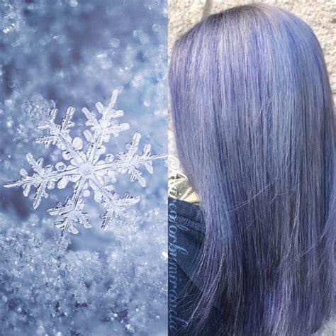 regis hair colors as 25 melhores ideias de regis hair salon no pinterest