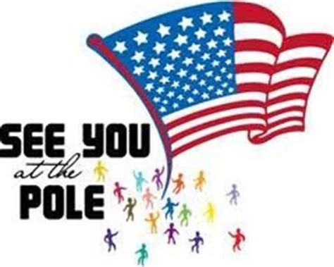see you at the pole cordele dispatch | cordele dispatch