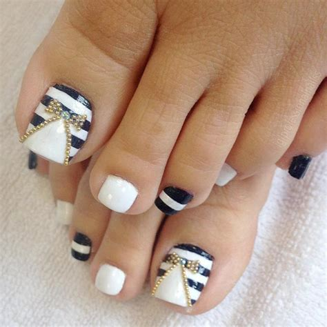 beautiful nail designs nail beautiful nail designs for your toes naildesignsjournal