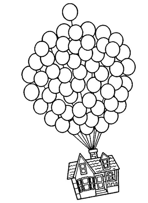 disney printable up house with balloons 17 best images about classroom themes on pinterest