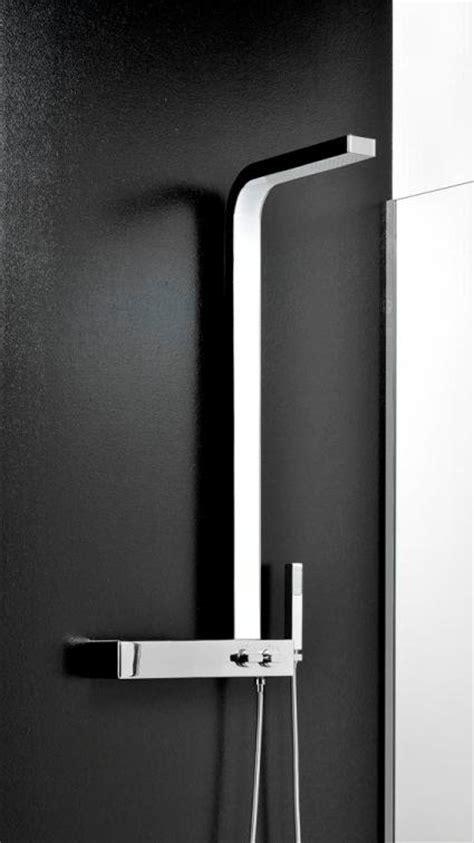 colonna doccia idromassaggio teuco colonna doccia teuco idee creative di interni e mobili