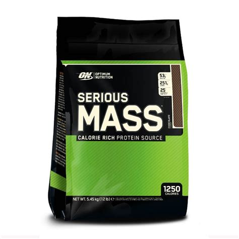 On Serious Mass on serious mass 12 lb bodybuilding india