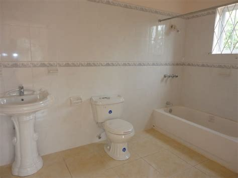 appartments bath 4 bed 3 bath apartment for rent in mandeville manchester