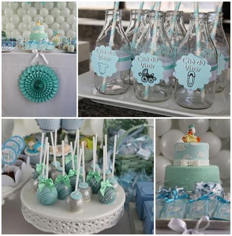 Baby Shower For Boy Ideas by 902 Best Baby Shower For Boy Images On Baby
