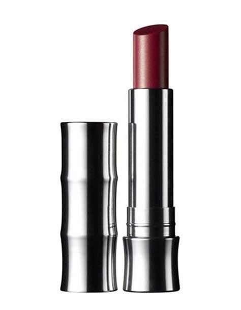 Lipstick Kranberry 4g 0 14oz upc 020714246341 clinique colour surge butter shine