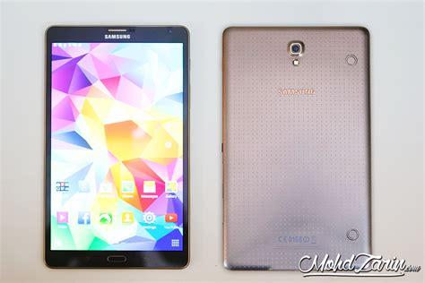 Tab Samsung Yang Ada Flashnya ada apa dengan samsung galaxy tab s