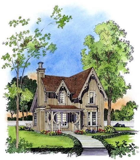 victorian bungalow house plans victorian bungalow house plans cottage house plans