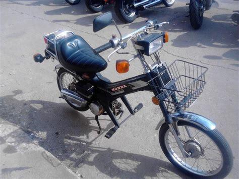 1982 honda express 1982 honda express motorcycles for sale