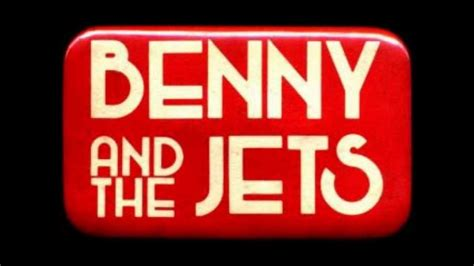 bennie and the jets benny and the jets related keywords benny and the jets