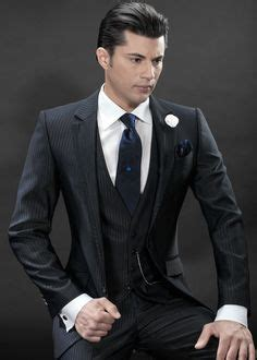 shirt and tie combinations on pinterest   pocket squares