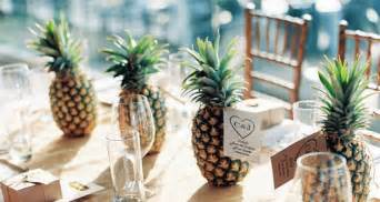 Hawaiian Themed Wedding Favors by Pull A Hawaiian Luau Wedding Reception Anywhere With