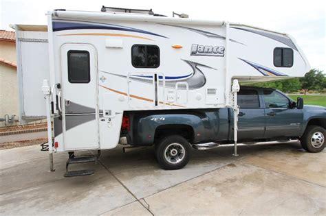 Led Awning Lights For Campers 2013 Lance 1172 Rvs For Sale