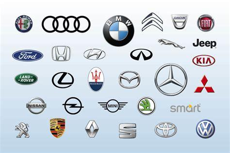 Auto Marken by Automarken Firmenauto