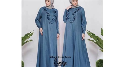 Busana Muslim model busana muslim 2017 terbaru 62 838 3103 1308