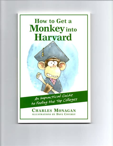 How Can I Get Into Harvard Mba by Books Monagan Stray Voltage