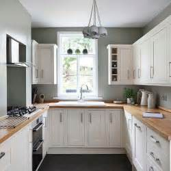Small Country Kitchen Design Ideas kitchen designs for small spaces small kitchen layouts small kitchen
