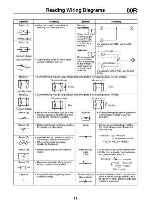 1976 ford courier wiring diagram wiring diagram schemes