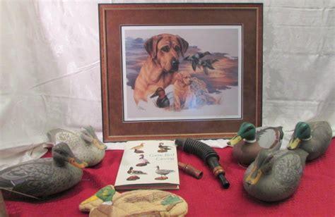 duck dynasty home decor lot detail duck dynasty d 201 cor framed print decoy