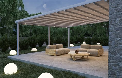 Retractable Roofs Architectural Retractable Pergolas And Pergola With Retractable Roof