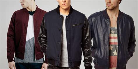 Jacket Bomber Despo by Inilah Bahan Untuk Jaket Bomber Yang Baik Dan Bagus