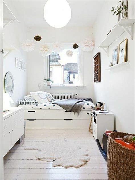 schlafzimmer 9m2 le meilleur mod 232 le de votre lit adulte design chic