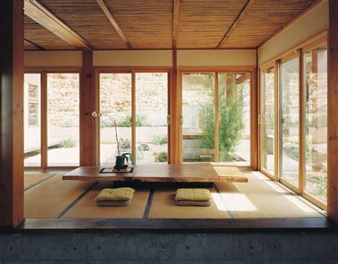 idb home design inc รวมแบบบ านสวยๆ แบบบ านสไตล ไหนใช สำหร บค ณ เตร ยมต วก อน