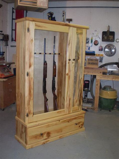 small woodworking project ideas a brief history of woodwork shed plans course