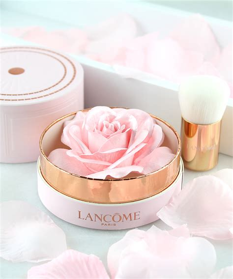 Lancome Blush On lanc 244 me la r 244 se blush poudrer beautiful makeup search