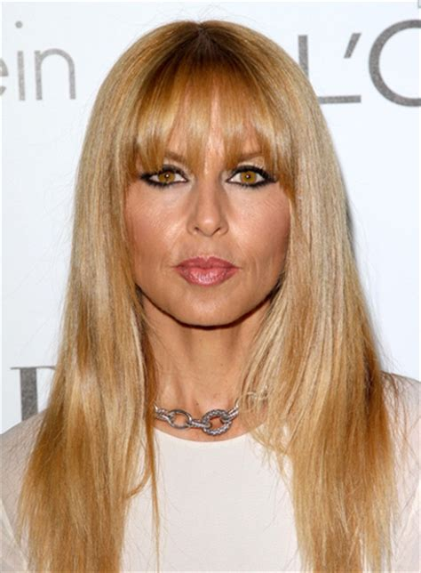 long layered hairstyles with bangs beauty riot gallery long blonde hairstyles with bangs black