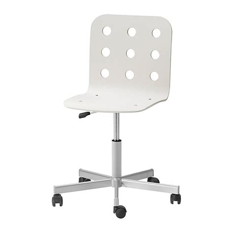 Home Office Furniture Ikea White Desk Chair Ikea