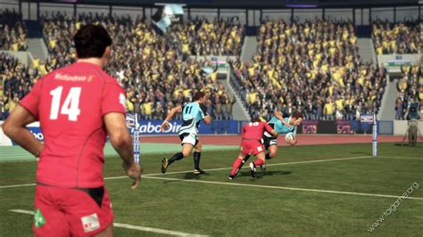 rugby challenge 2 rugby challenge 2 free sports